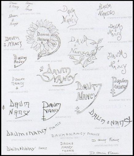 daum_nancy_marks_70