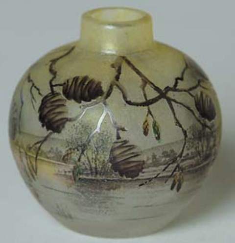 daum_nancy_pine_cone_ball_vase_34