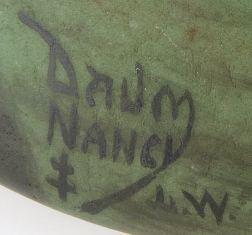 daum_nancy_w_68